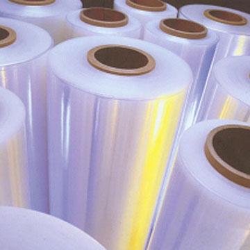 Comprar Polietilen de baja densidad