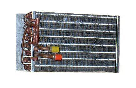 Comprar Evaporadores de varios tipos