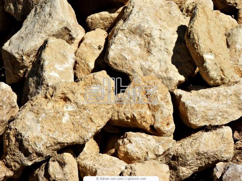 Comprar Piedra natural
