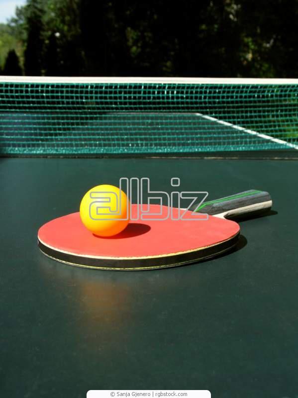 Comprar Mesas ping pong