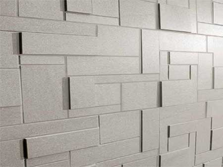 Comprar Ceramica de pared