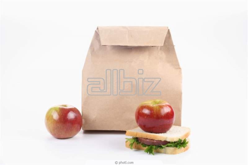 Comprar Frascos plasticos linea alimenticia