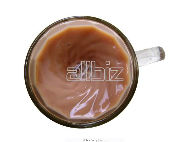 Comprar Manteca de cacao