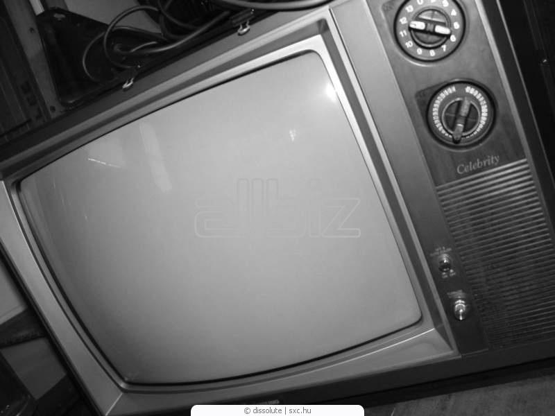 Comprar Repuestos para TV