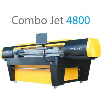 Comprar Impresora Combo Jet 4800