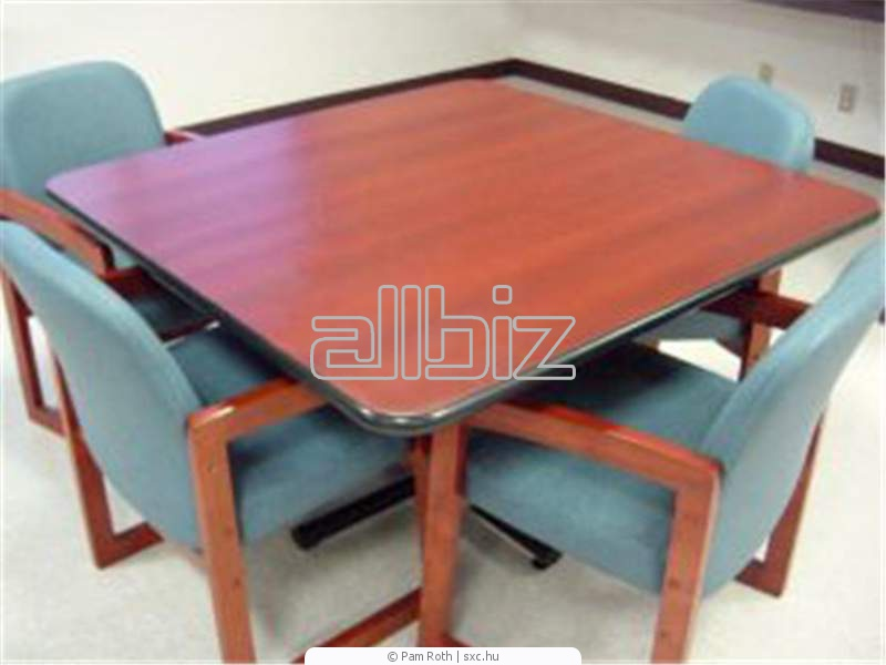Comprar Mesas para oficina