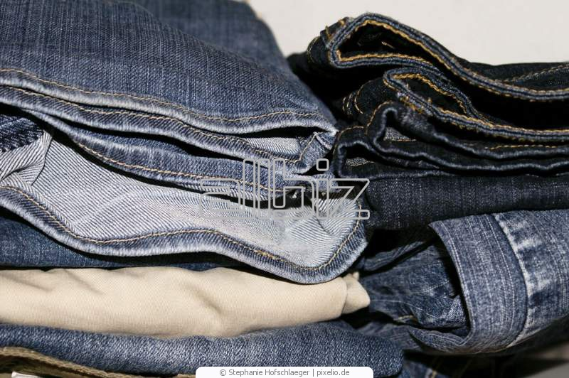 Comprar Pantalones varios