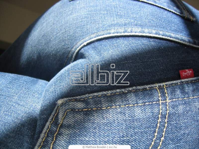 Comprar Jeans varios