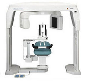 Comprar Escaner dental Asahi