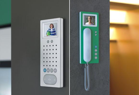 Comprar Sistema de intercomunicacion de seguridad para ventanillas