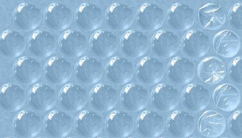 Comprar Plastico burbuja