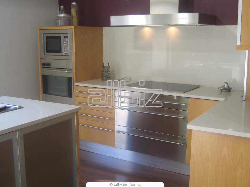 Mueble para cocina comprar en Cuenca