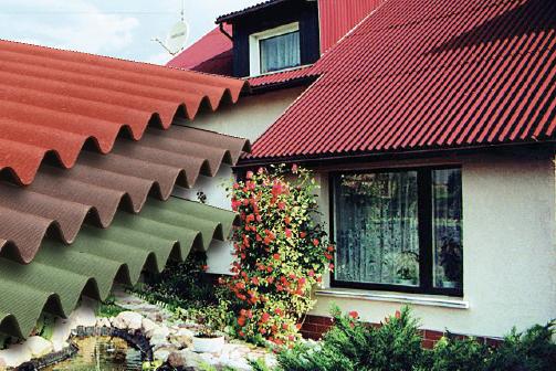 Comprar Sistemas para techo