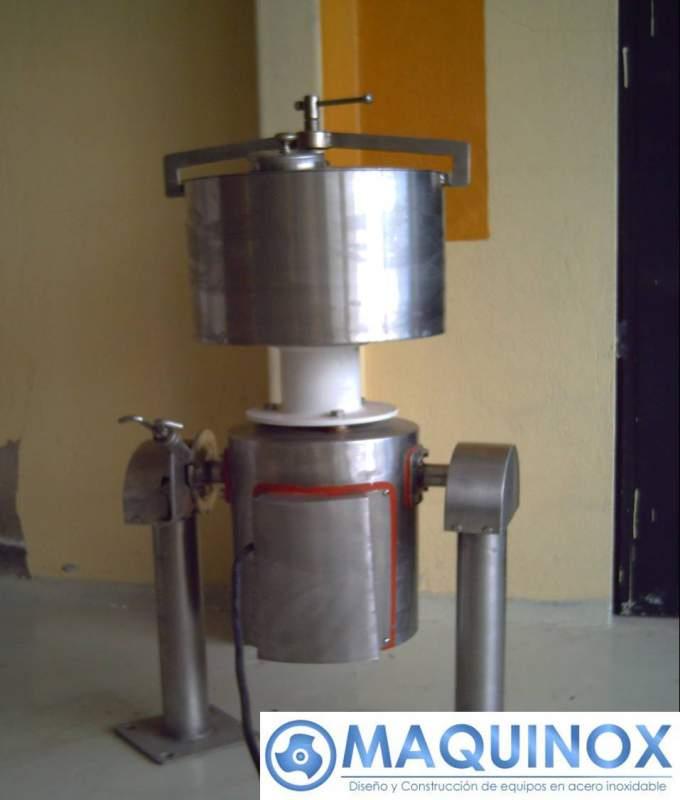 Comprar Cutter Industrial