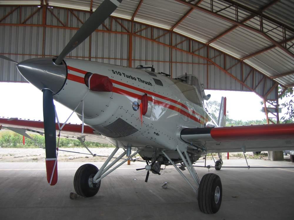 Comprar Propeller