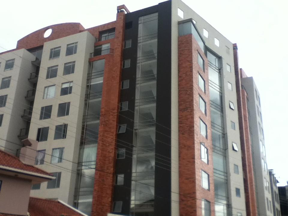 Comprar Furnished suite for rent, Cuenca , Ecuador.
