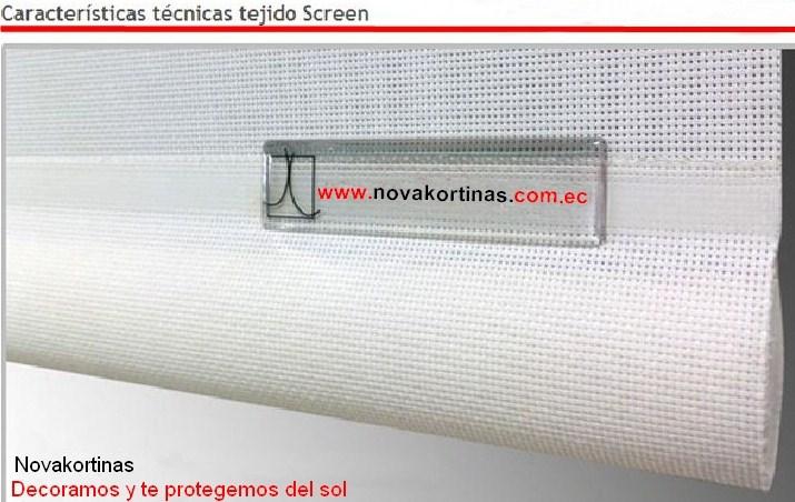 Comprar Motorizacion de cortinas