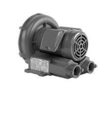 Comprar Blowers FUJI