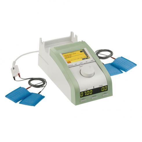 Comprar BTL-4625 Puls Topline 2 canales de Electroterapia