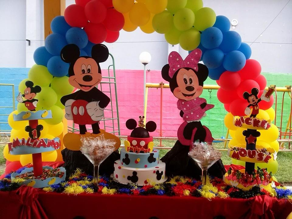 Resultado de imagen para fiestas infantiles