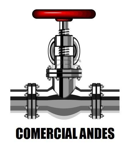 Comprar TUBOS DE ACERO NEGRO, GALVANIZADO E INOXIDABLE