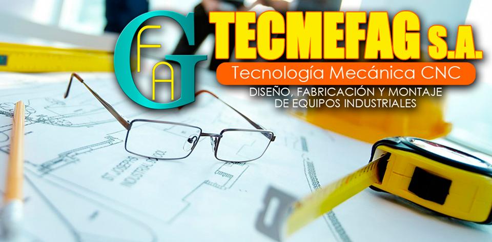 Comprar TECNOLOGIA MECANICA CNC