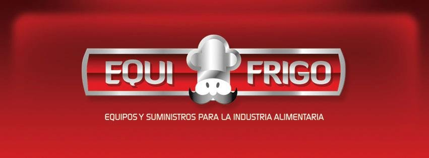 Comprar Equipos frigorificos y cocinas industriales