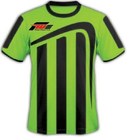 Comprar UNIFORMES SUBLIMADOS