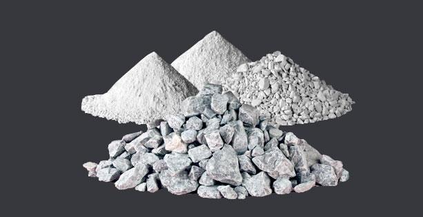 Comprar Hidróxido de calcio