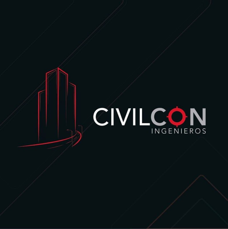 Civilcon Ingenieros
