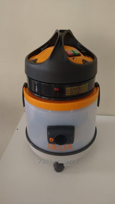 Comprar Aspiradoras con filtro de agua