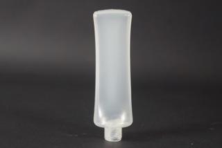 Comprar Fabricación de envases - soplado, inyeccion de envases tapas plasticas y serigrafia.