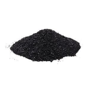 Comprar Granalla abrasiva mineral de escoria de cobre