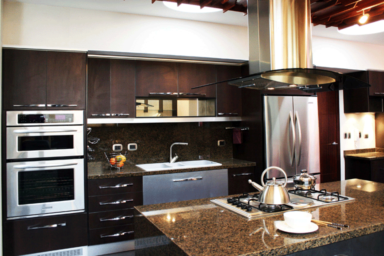 Muebles Hogar Cocinas comprar en Quito