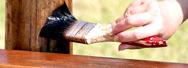 Liquidos para Protección de madera