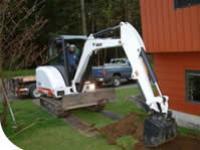 Comprar Excavadoras Compactas