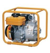 Comprar Bombas de Agua Robin-Subaru PKX 201