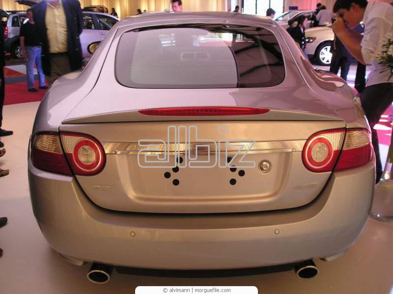 Comprar Repuestos y Accesorios para motores diesel Daihatsu Delta