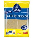 Productos POP Mr Cook
