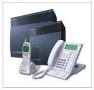 Comprar Centrales telefónicas