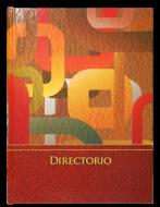 Comprar Directorio Telefónico Tapa Dura