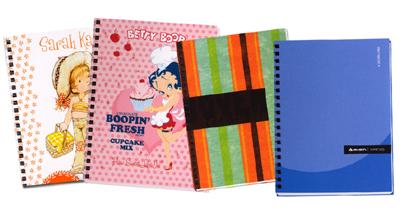 Comprar Cuadernos Pasta Dura Rhein Universitario 150 Hojas Cuadros