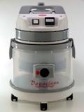 Comprar Aspiradora con filtro de agua