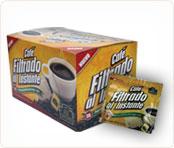 Comprar Café Alto Cayetano