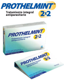 buy prednisone online
