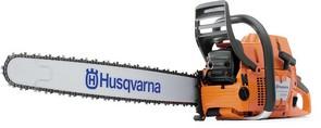 Comprar Motosierra Husqvarna 390XP