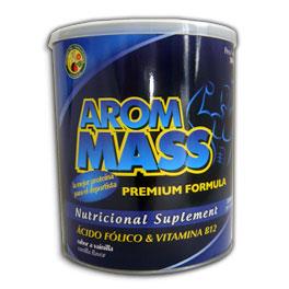 Comprar Supplemento para deportistas