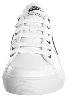 Comprar Guayaquil Nike Legacy Zapatos En BFwEx6q1WS