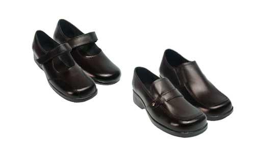 Comprar Calzado marca Vereda
