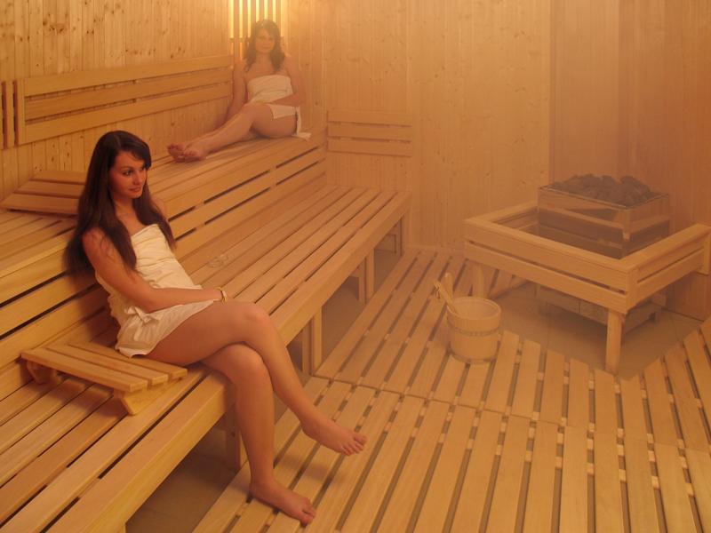 prostitutki-sauna-hamam-spb